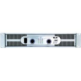 Amplificador de audio Backstage HCFPRO 10