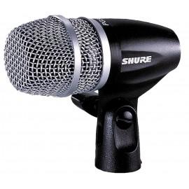 Microfono Shure PG56