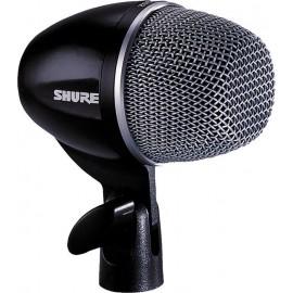 Microfono Shure PG52