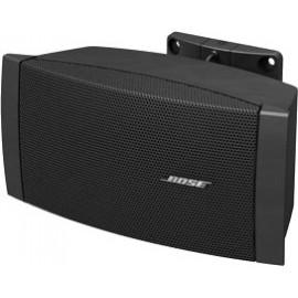 Bocina de pared Bose FreeSpace® DS 16S para interiores