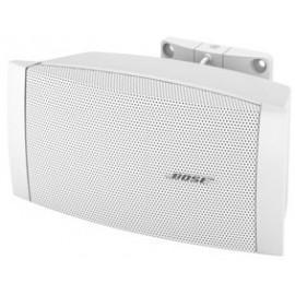 Bocina de pared Bose FreeSpace® DS 16SE para exteriores