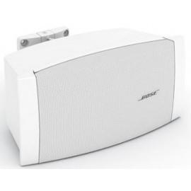 Bocina de pared Bose FreeSpace® DS 40SE para exteriores