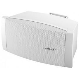 Bocina de pared Bose FreeSpace® DS 100SE para exteriores