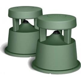 Altavoz ambiental Bose FreeSpace® 360P Series II para exteriores