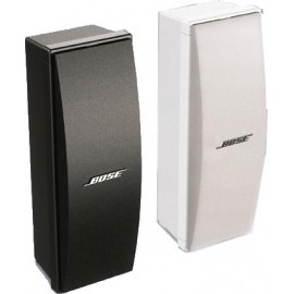 Altavoz Bose Panaray® 402® Series II