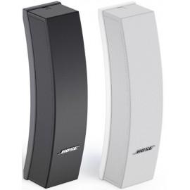 Altavoz Bose Panaray® 502® A