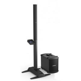 Sistema de audio portátil Bose L1® Model 1S + B1 + T1