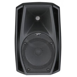 Bafle amplificado dB Technologies Cromo 8