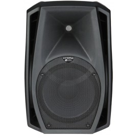 Bafle amplificado dB Technologies Cromo 12