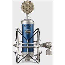 Micrófono Blue Bluebird