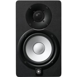 Monitor para estudio Yamaha HS5
