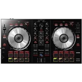 Controlador Pioneer DJ DDJ-SB