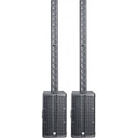 Sistema HK Audio Elements Big Base