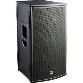 Bafle amplificado HK Audio Pulsar PL 112 FA