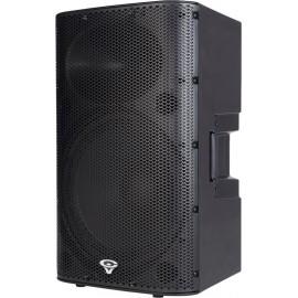 Bafle amplificado Cerwin-Vega! P-1500X