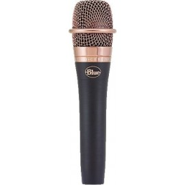 Micrófono Blue enCORE 200
