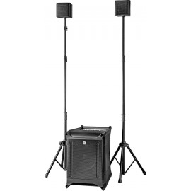 Sistema HK Audio Lucas Nano 600 stereo add on