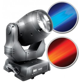 Cabeza Movil Showco Led Beam 250
