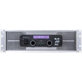 Amplificador de audio Backstage HCFDSP 40