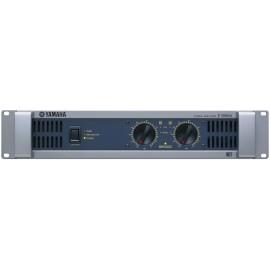 Amplificador de Audio Yamaha P3500S