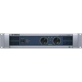 Amplificador de Audio Yamaha P5000S