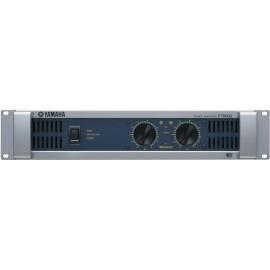 Amplificador de Audio Yamaha P7000S