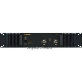 Amplificador de Audio Yamaha T3n