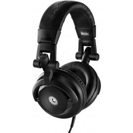 Audífonos Hercules HDP DJ M 40.1