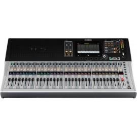Mezcladora digital Yamaha TF5 de 32 canales