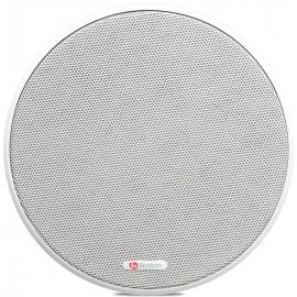 Bocina estéreo para plafón Boston Acoustics HSi 460T2