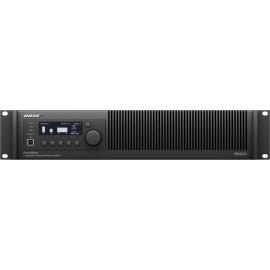 Amplificador de Audio Bose PowerMatch® PM4250