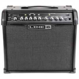 Amplificador Line 6 Spider IV de 30 watts