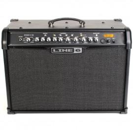 Amplificador Line 6 Spider IV de 120 watts