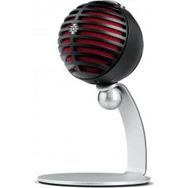 Micrófono Shure Motiv MV5 Micrófono Condensador Digital