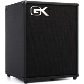 Amplificador para bajo de 100 watts Gallien-Krueger MB110