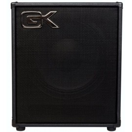 Amplificador para bajo de 200 watts Gallien-Krueger MB112