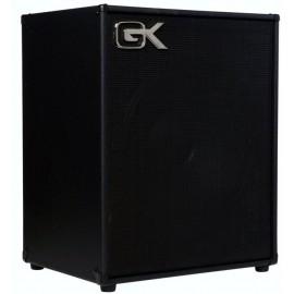 Amplificador para bajo de 200 watts Gallien-Krueger MB115 II