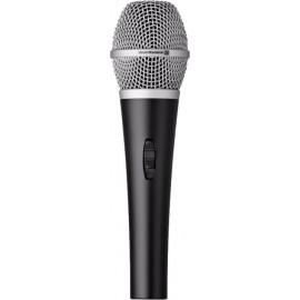 Micrófono dinámico Beyerdynamic TG V35ds