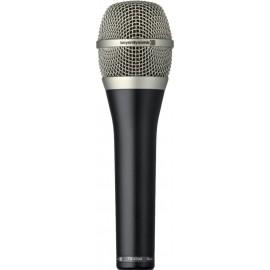 Micrófono dinámico Beyerdynamic TG V50d para voces
