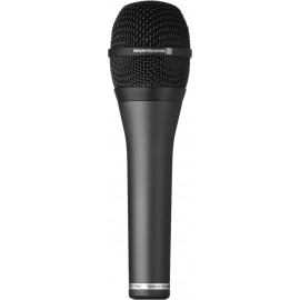 Micrófono dinámico Beyerdynamic TG V70d