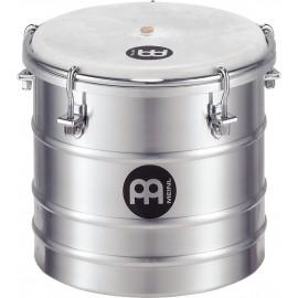 """Cuica de Aluminio Meinl Percussion QW6 de 6"""" pulgadas"""