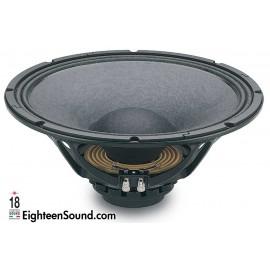 Bocina Eighteen Sound 15ND730 con imán de neodimio
