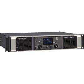 Amplificador de Audio Yamaha PX3