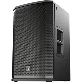 Bafle amplificado Electro-Voice ETX-12P