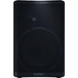 Bafle amplificado QSC CP12