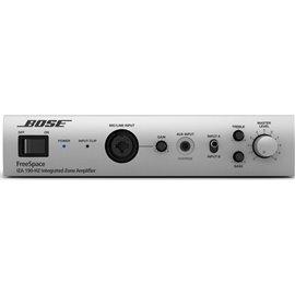 Amplificador de audio Bose FreeSpace IZA 190-HZ de 70/100V
