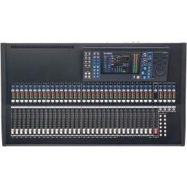 Mezcladora Digital Yamaha LS9-32