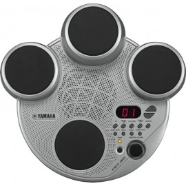 Porta Drum Yamaha DD-45