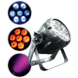Minipar Full Color Showco SH-LED308