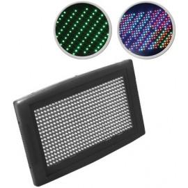 Panel de LED´s Showco LED Screen 81 SH-LED81